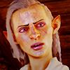 dirthena: (good god these keywords are boring)