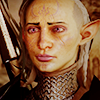 dirthena: (sup alistair)
