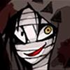 zackthekiller: (heh)