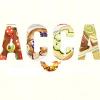 makiyakinabe: (accafood)