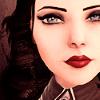once_janus: (halo eyes)