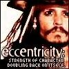 beastlybijin: (eccentricity)