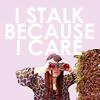 beastlybijin: (stalker love is pure)