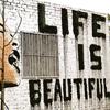 beastlybijin: (life is beautiful)