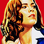 mirabile: (Peggy Carter)