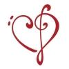 intheinterim: (clef heart)