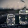 fictionish: (small worlds)