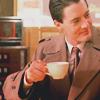 waitingtobelit: (Damn Fine Cup of Coffee)