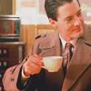 waitingtobelit: (Damn Fine Cup of Coffee)