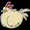 thedevilchicken: (Default)