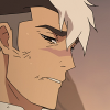 shiro2hero: (pry my morbid humor from my dead hands)
