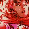 nebulosities: (Wanda)