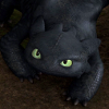 catdragon: (Toothless)