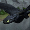 catdragon: (Toothless10)