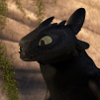 catdragon: (Toothless5)