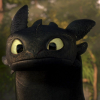 catdragon: (Toothless6)