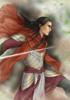 lomelind: (Рыцарь)