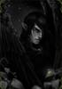 lomelind: (зелёные глаза)