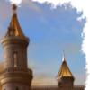 mm_ladyiap: (castle, default, tower)