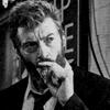 el_paso: (// Cigar)