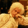 18th_century_rockstar: (*thinking* / *checking out*)