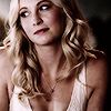 persevere: (easycompany-tvd4x23-192)