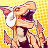 sharptooth: ([misc] - Gator Shades)