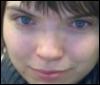 walsk: (rojofoto)