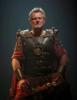nicholas_lucien: GWD as Antony (GWD)