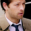 cellphoneangel: (no matter what dean told you we don't)