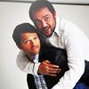 cellphoneangel: (fun with crowley)