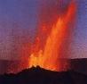 314ton: (vulkan_activ)