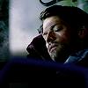 cellphoneangel: (sleeping away)