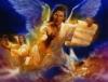 chelovek888: (ангел)