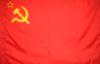 eduard_456: (Моя Родина - СССР)