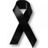 eduard_456: (черная ленточка)