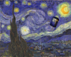 lothithil_1: starry night tardis (Default)