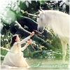 lorimlee: (Legend - unicorn)