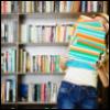 innerslytherin: (books)