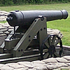 innerslytherin: (civil war cannon)