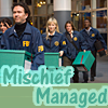 float_on_alright: leverage mischief managed (leverage mischief managed)