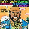 saturday_am_80s: (Saturday) (Default)