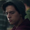 burgerlfriend: (sad juggy)