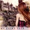 innerslytherin: (fairytale)