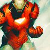 moonykins: ({avng} char: iron man)