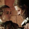 learned_to_die: ([with] arya)