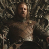 learned_to_die: ([look] the iron throne)