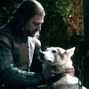 learned_to_die: ([with] direwolf)