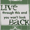 innerslytherin: (live through this)
