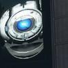 literalvillainball: (monitor)